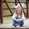 Hannah-Family-11082009-25