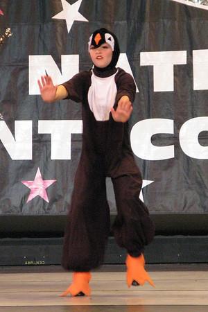 dance_2008-47