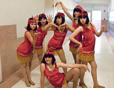 dance_2008-43