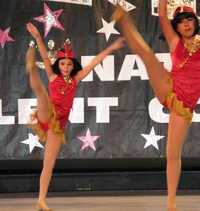 dance_2008-44