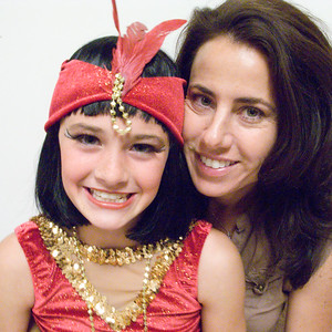 dance 2008-42