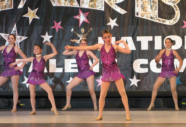 dance_2010