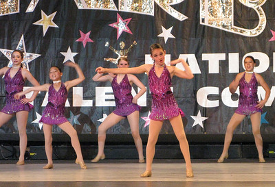 dance_2008-63
