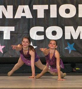 dance_2009