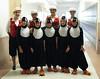 dance_2008-46