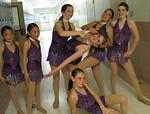 dance 2008-53