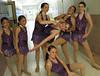 dance_2008-53