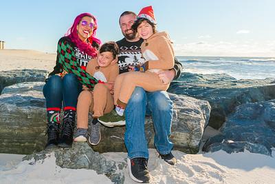20201206-Moser Christmas 2020850_5674