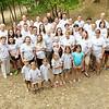 2015 Moser Family Reunion