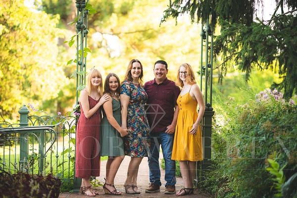 Moser Family Summer 2019-5