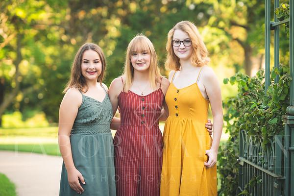 Moser Family Summer 2019-14