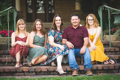 Moser Family Summer 2019-9