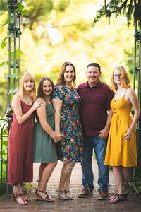 Moser Family Summer 2019-1