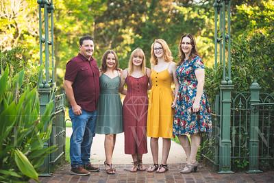 Moser Family Summer 2019-19