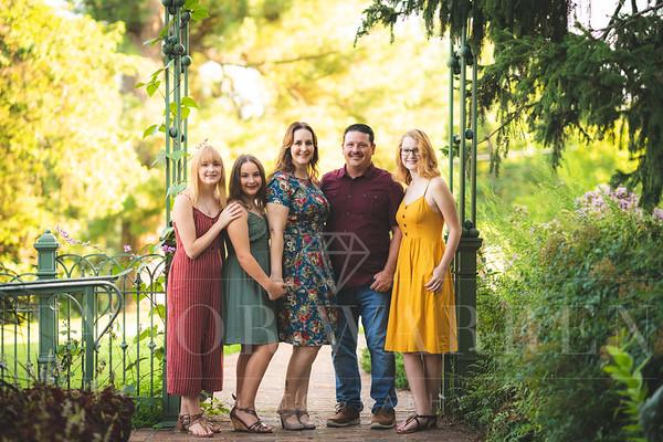 Moser Family Summer 2019-6