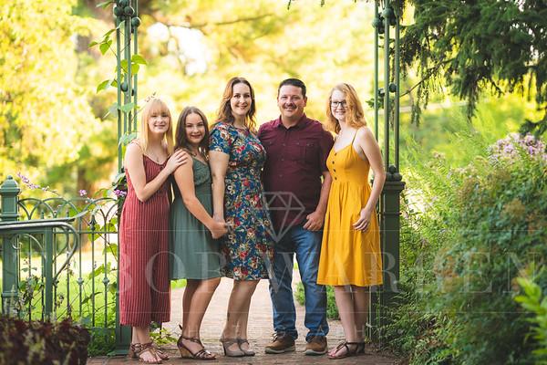 Moser Family Summer 2019-4