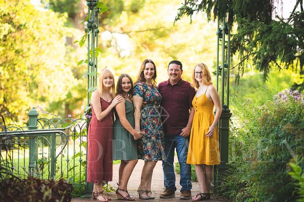 Moser Family Summer 2019-3