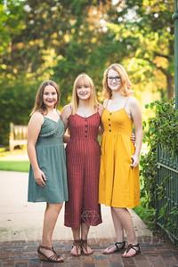 Moser Family Summer 2019-12