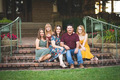 Moser Family Summer 2019-10