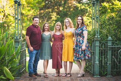 Moser Family Summer 2019-18