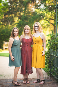 Moser Family Summer 2019-13