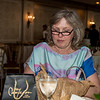 Mother's Day 2014-032