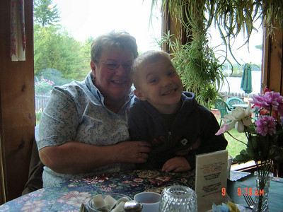 Grammie_and_Ty_at_Mother's_Day_breakfast