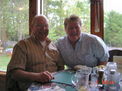 Grampa_and_Grammie_Lakeside_Mother's_Day_Breakfast