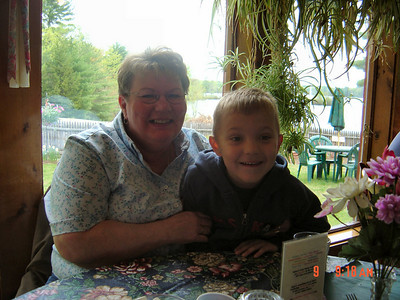 Grammie_and_Tyler_at_breakfast_mother's_day