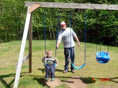 Tyler_on_the_swings_w_Franky_Thomson