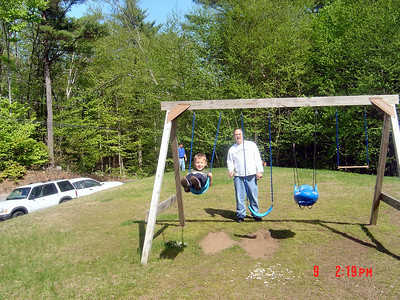 Uncle_Chuck_and_Ty_swinging