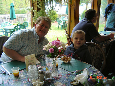 Grammie_and_Tyler_Mother's_Day_Breakfast