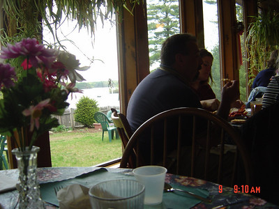 Lakeside_Mother's_Day_Breakfast_View_too