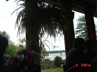 Lakeside_Mother's_Day_Breakfast_View