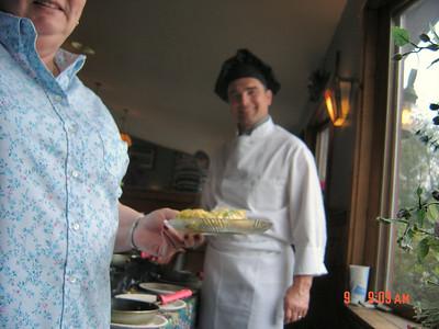 Lakeside_Omlette_Chef_Mother'sDay_Breakfast