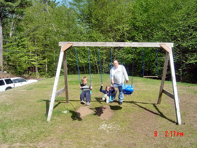 Ty_Nat_and _Uncle_Chuck_swinging