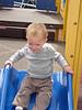 14-Karl at slide