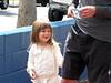 09-Hazel at Cornell School
