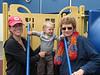 06-Leila, Karl, Bubbie