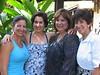 Ines Miriam Lynnette Cecil  close 5_08
