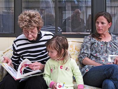 Bubbie, Hazel, Leila_0153
