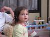 Hazel in her kitchen_0131