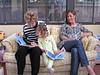 Bubbie,Hazel,Leila _0155