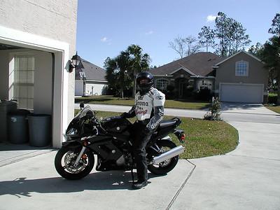 Motorcycle Junkies