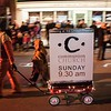 2013ChristmasParade6781.jpg