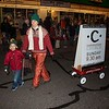 2013ChristmasParade6779.jpg