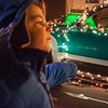 2013ChristmasParade6789.jpg