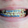 mouths_0023