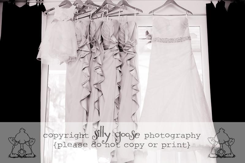 SGP B&W Copy-7531