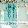 SGP Color Copy-7531